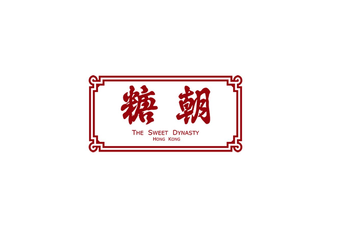 【一部店舗】営業時間変更のお知らせ